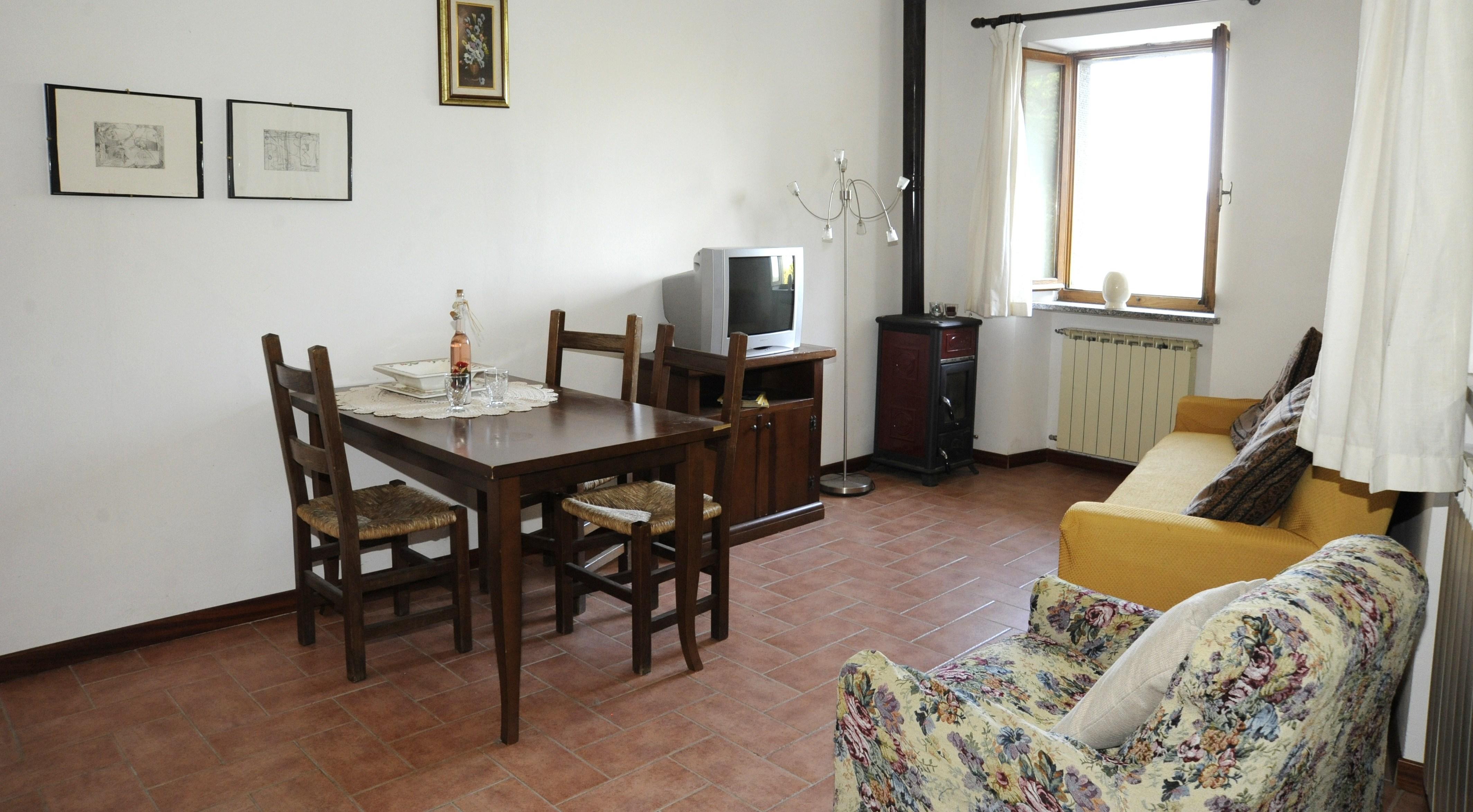sala-il-castagno-1